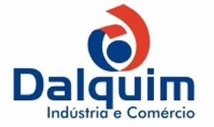 Dalquim
